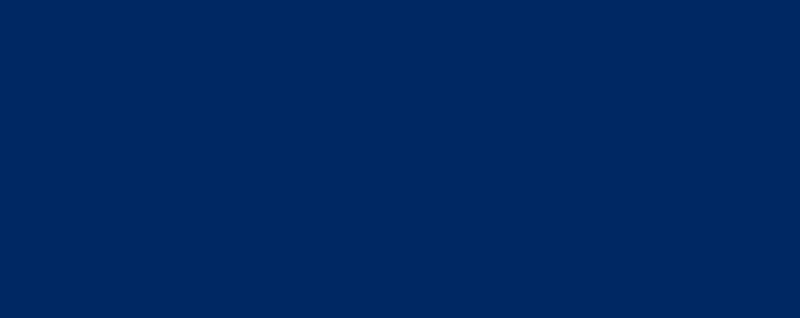 Hotel Maison Breguet Paris Le Marais | Official Website